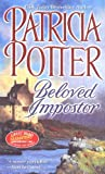 Patricia Potter: Beloved Impostor (Berkley Sensation)