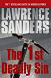 Sanders, Lawrence: The First Deadly Sin