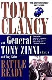 Clancy, Tom: Battle Ready