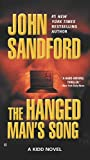 Sandford, John: The Hanged Man's Song