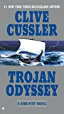 Cussler, Clive: Trojan Odyssey