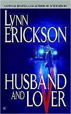 Husband and Lover by Lynn Erickson