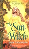 Jones, Linda Winstead: The Sun Witch