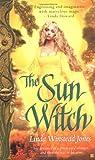 Jones, Linda Winstead: The Sun Witch (A Paranormal Romance)
