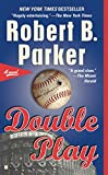Parker, Robert B.: Double Play