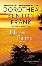 Isle of Palms by Dorothea Benton Frank