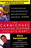 Carmichael, Chris: Carmichael Training Systems Cyclist's Diary