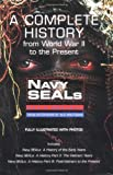 Dockery, Kevin: Navy Seals: A Complete History From World War II To The Present
