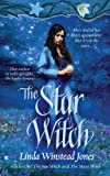 Jones, Linda Winstead: The Star Witch (Fyne Witches, Book 3)