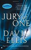 Ellis, David: Jury of One