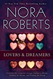 Roberts, Nora: Lovers &amp; Dreamers