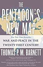 The Pentagon's New Map: War and Peace in the…