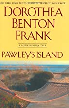 Pawleys Island : a Lowcountry tale by…