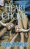 Owens, Robin D.: Heart Choice