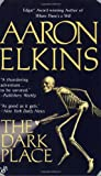 Elkins, Aaron: Dark Place