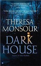 Dark House (Paris Murphy Mysteries) by…