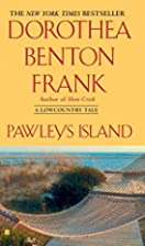 Pawleys Island (Lowcountry Tales) by…