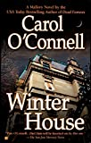 O'Connell, Carol: Winter House: Library Edition
