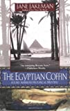 Jakeman, Jane: The Egyptian Coffin (A Lord Ambrose Historical Mystery)