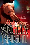 Knight, Angela: Mercenaries