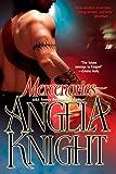 Knight, Angela: Mercenaries