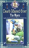Myers, Tim: Death Waxed over
