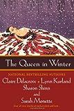 Kurland, Lynn: The Queen in Winter
