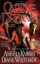 Captive Dreams by Angela Knight