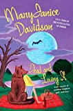 Davidson, Maryjanice: Dead and Loving It