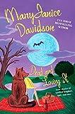 Davidson, MaryJanice: Dead and Loving It