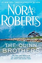 The Quinn Brothers: 2-in-1 (Chesapeake Bay)…