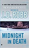 Robb, J.: Midnight in Death: Library Edition