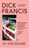 Francis, Dick: In the Frame