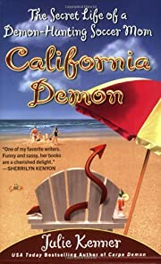 California Demon: The Secret Life of a…