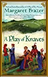 Frazer, Margaret: A Play of Knaves (A Joliffe Mystery)