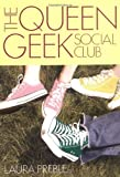 Preble, Laura: The Queen Geek Social Club