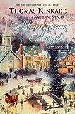 Kinkade, Thomas: The Christmas Angel (Cape Light, Book 6)