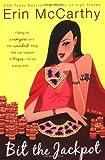 McCarthy, Erin: Bit the Jackpot (Vegas Vampires, Book 2)
