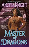 Knight, Angela: Master of Dragons (Mageverse, Book 8)