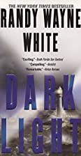 Dark Light (Doc Ford) by Randy Wayne White