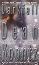 Darkfall by Dean Koontz