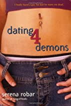 Dating4Demons (Colby Blanchard Series #3) by…