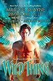 Maggie Shayne: Wild Thing
