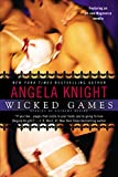 Knight, Angela: Wicked Games