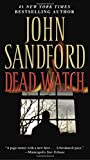 John Sandford: Dead Watch (Night Watch)