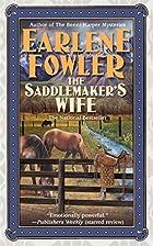 The Saddlemaker's Wife (Berkley Prime Crime…