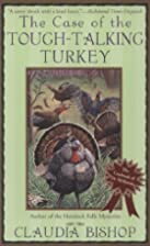 The Case of the Tough-Talking Turkey by…