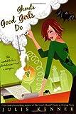 Kenner, Julie: Good Ghouls Do