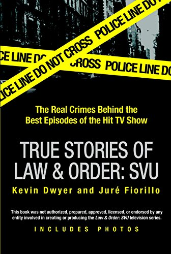 true-stories-of-law-order-svu-the-real-crimes-behind-the-best-episodes-of-the-hit-tv-show