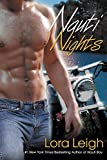Leigh, Lora: Nauti Nights
